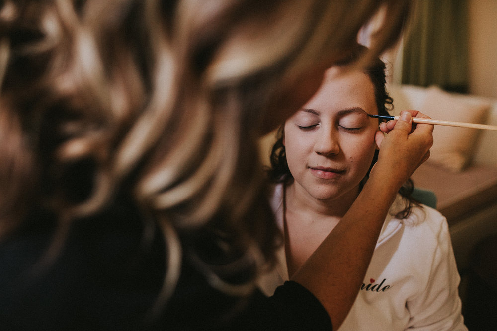 elopement-photographer-portland-or--5.jpg
