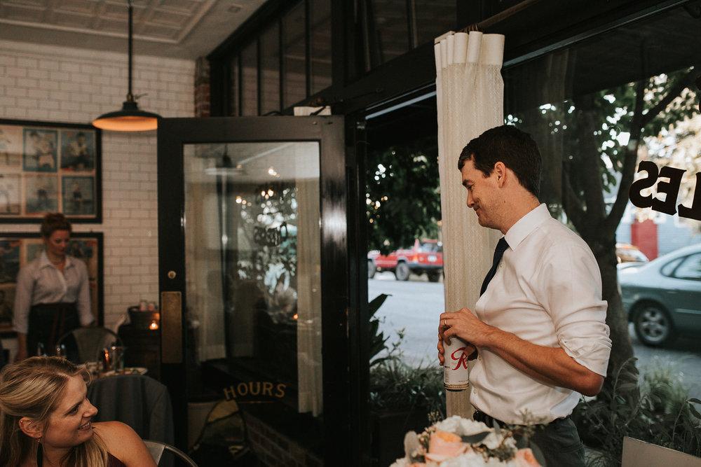 portland-oregon-elopement-photographers--6-2.jpg