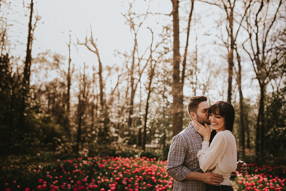 memphis-tn-engagement-photographer--7.jpg