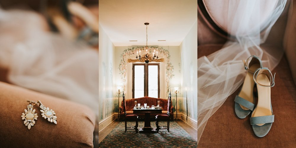 wedding-details-riverwood-mansion