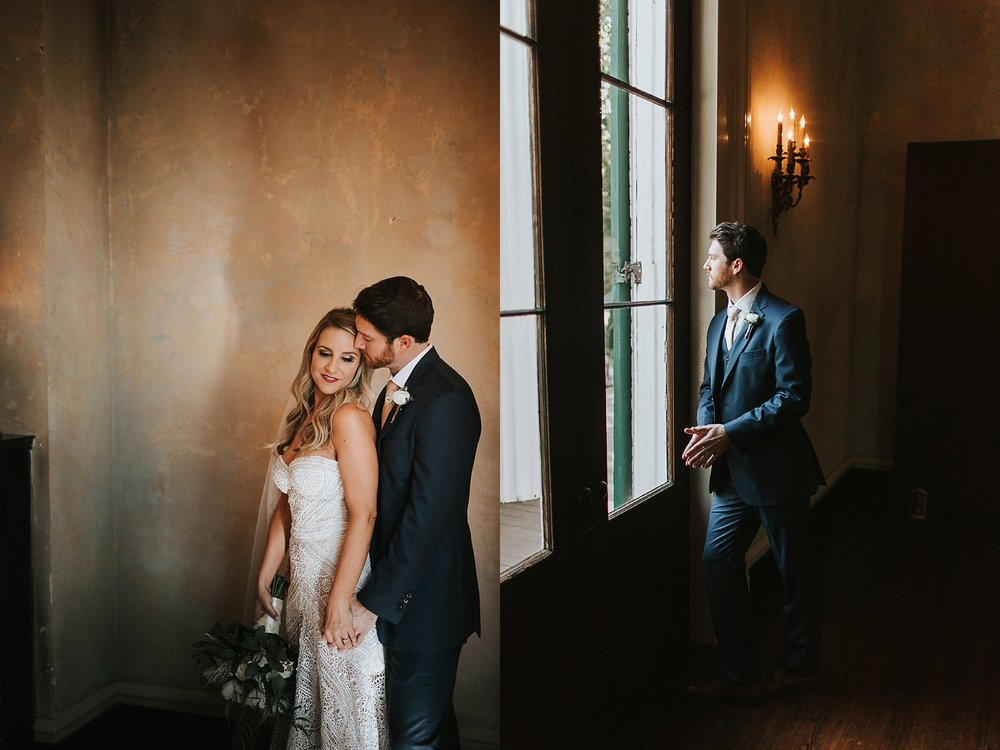 best-wedding-photographers-nashville-tn-18.jpg