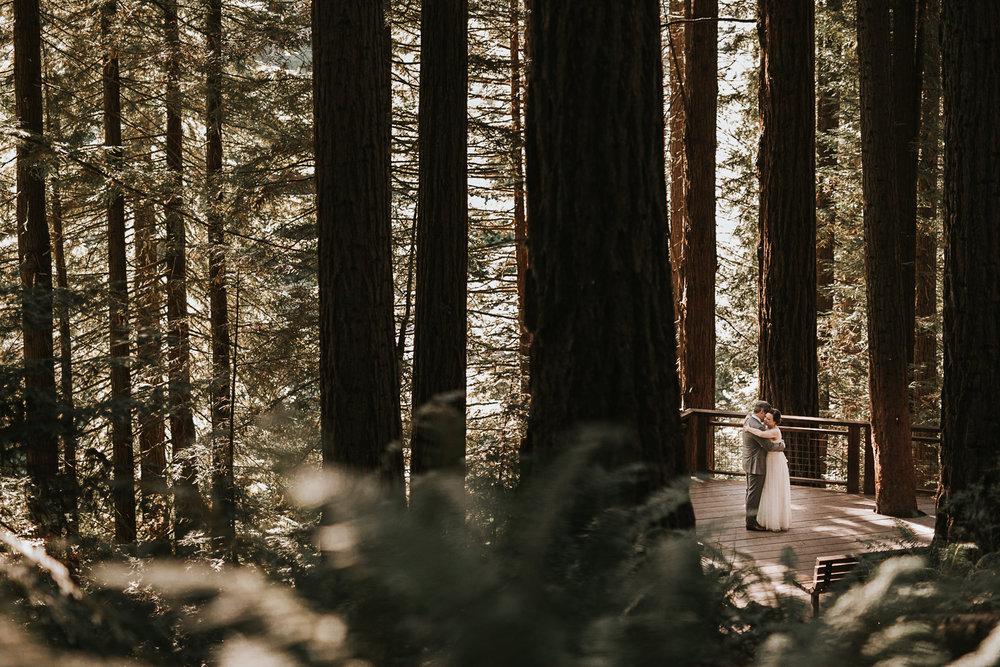 wedding-photographers-nashville-tn-7.jpg