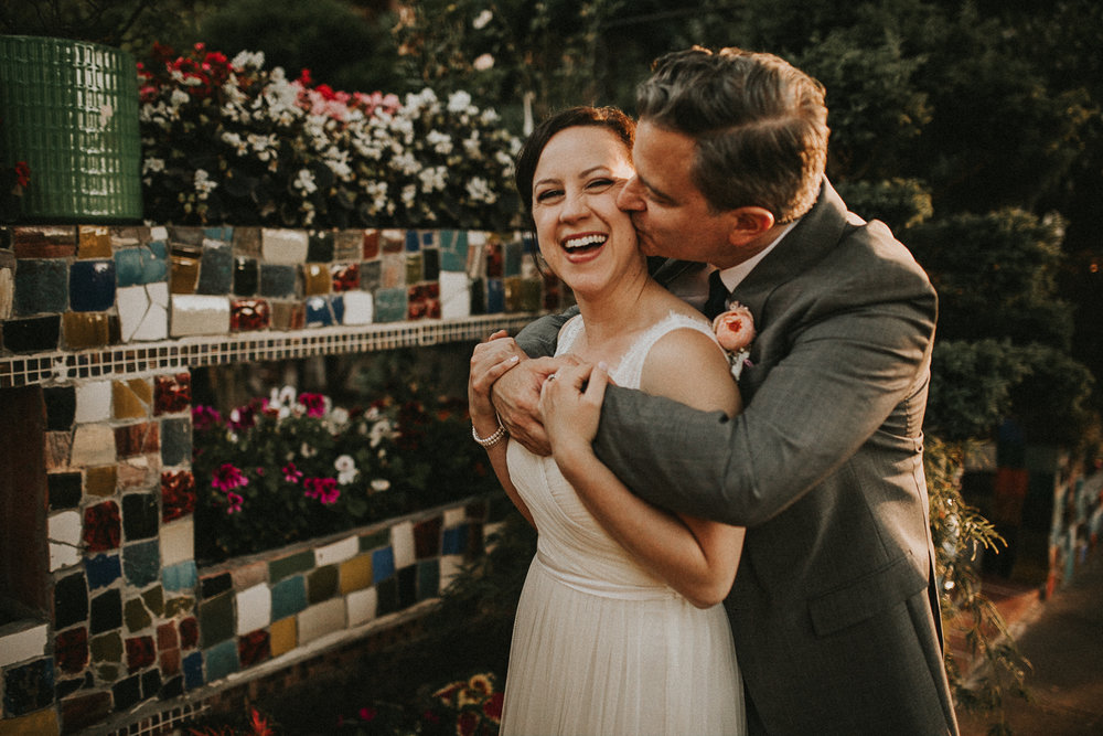 wedding-photojournalists-nashville-tn-36.jpg