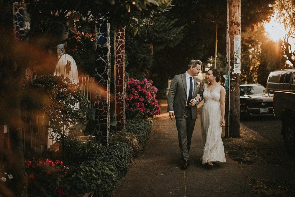 hoty-arbetorum-elopement-photos--1-4.jpg
