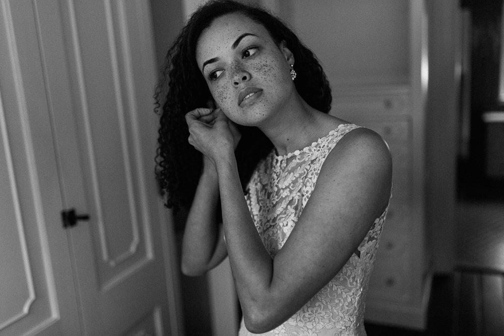 best-mempis-tn-wedding-photographers--14.jpg
