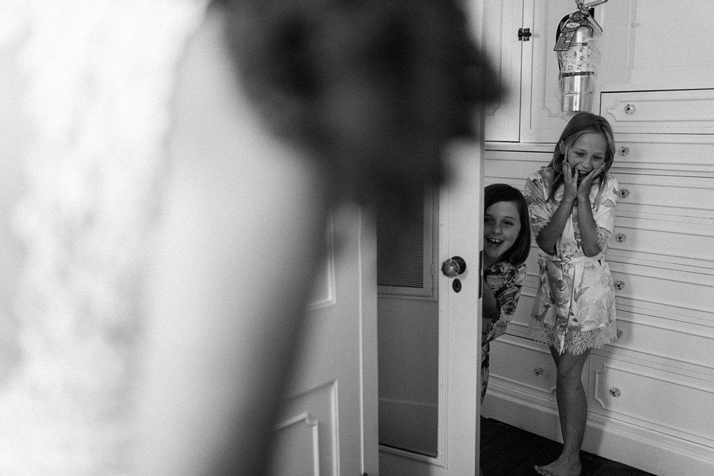 best-mempis-tn-wedding-photographers--15.jpg