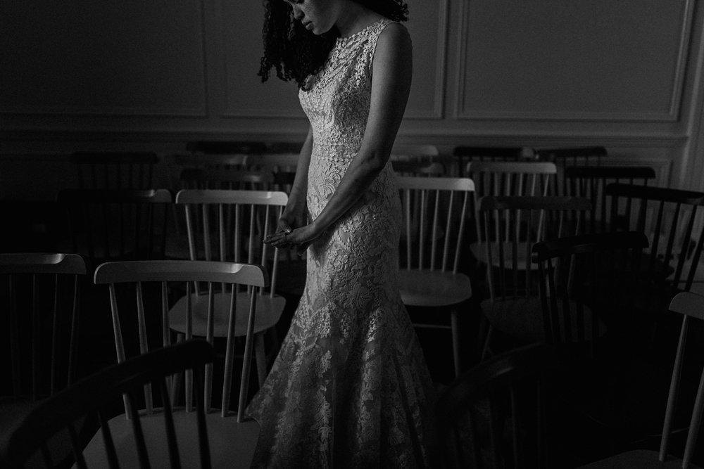 best-mempis-tn-wedding-photographers--18.jpg