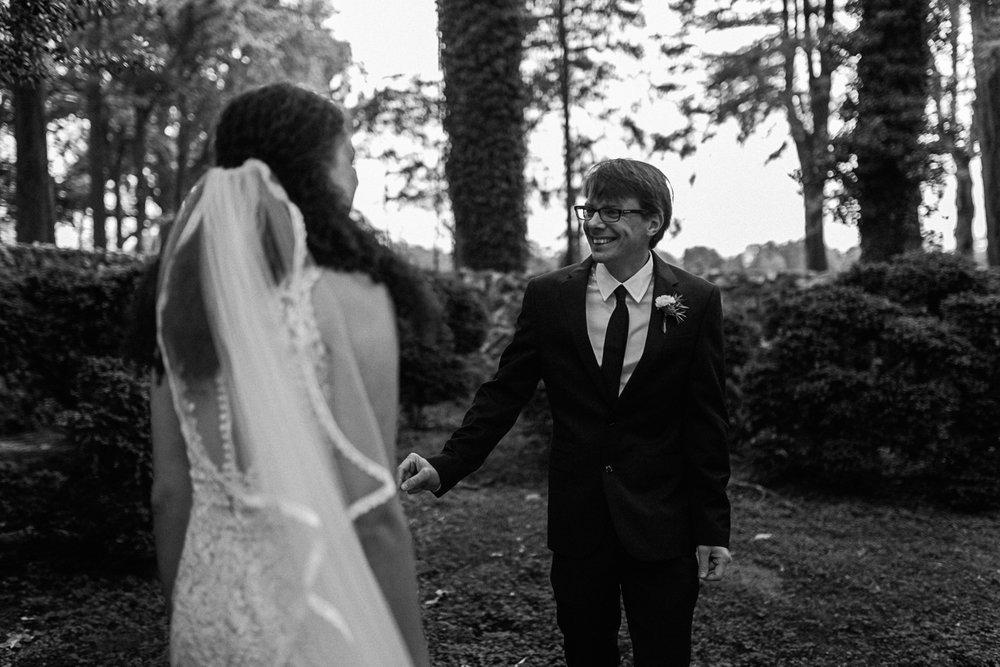 best-mempis-tn-wedding-photographers--24.jpg