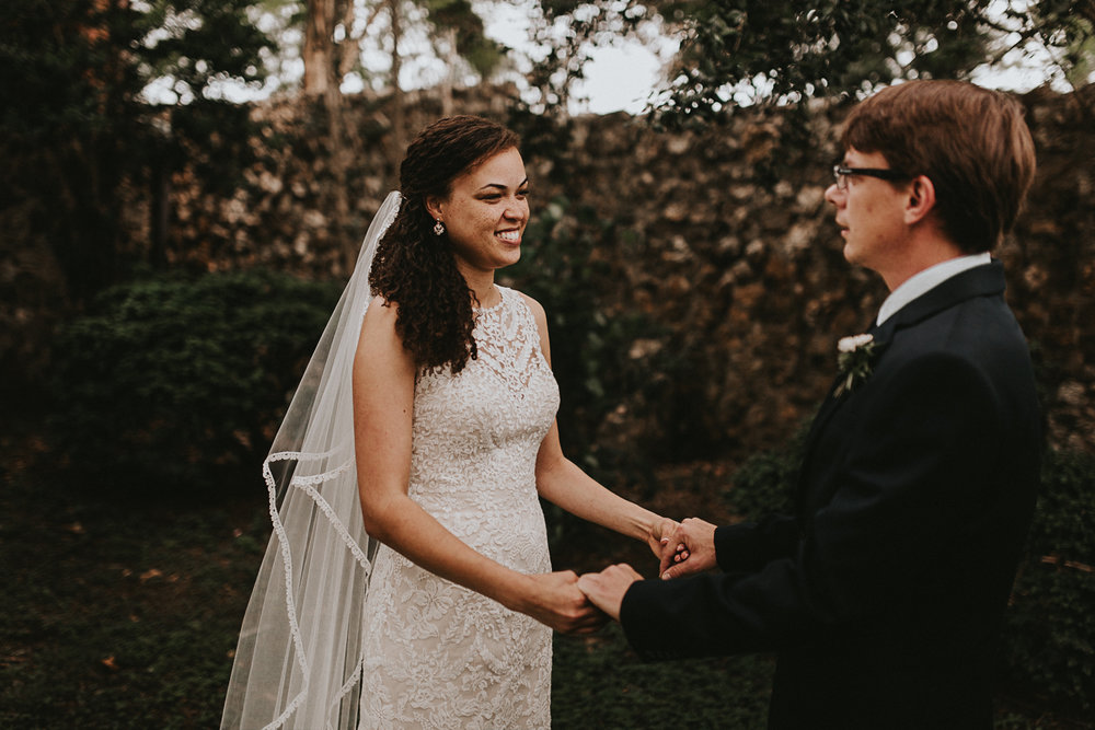 best-mempis-tn-wedding-photographers--26.jpg