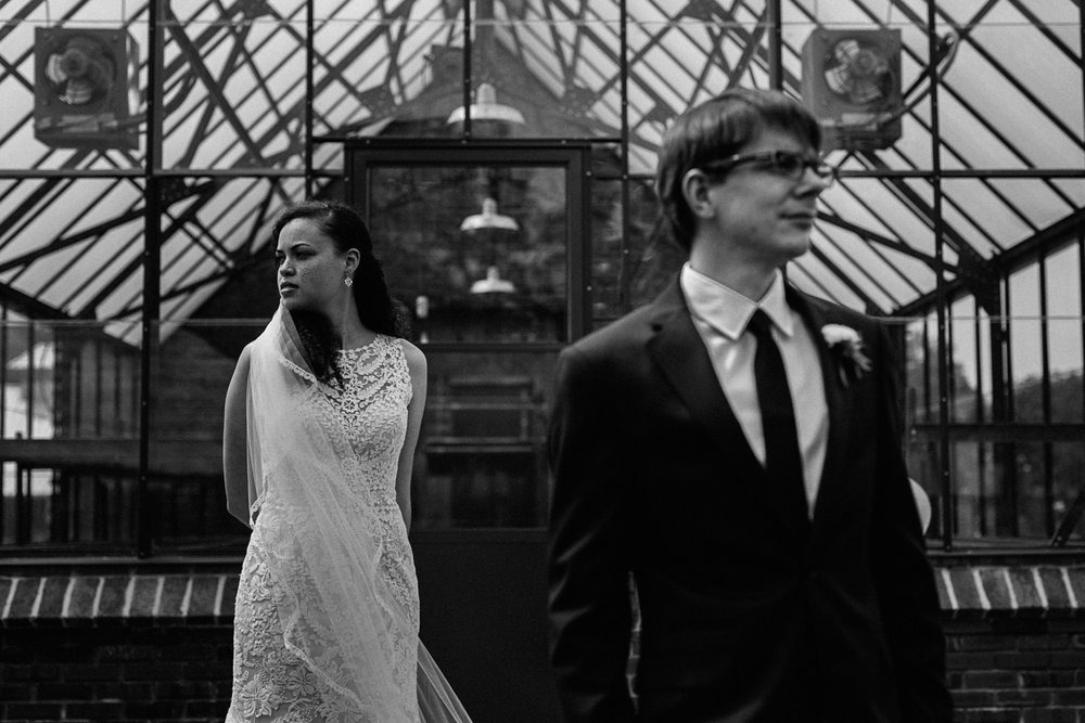 best-mempis-tn-wedding-photographers--34.jpg
