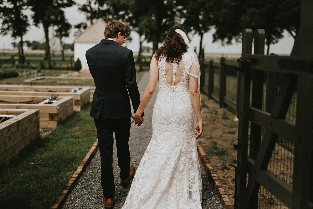best-mempis-tn-wedding-photographers--37.jpg