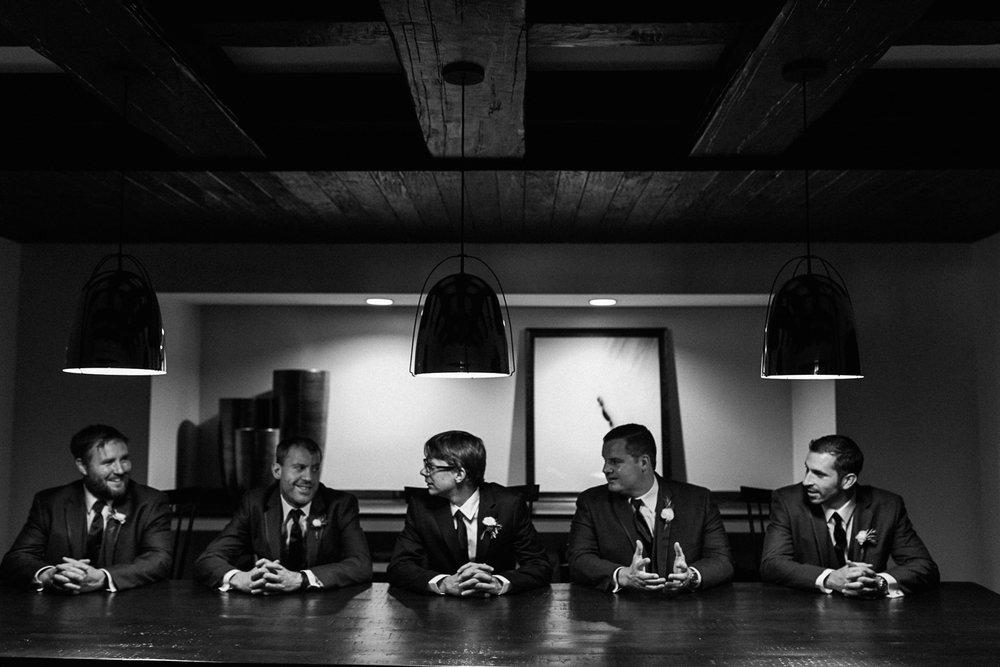 best-mempis-tn-wedding-photographers--39.jpg