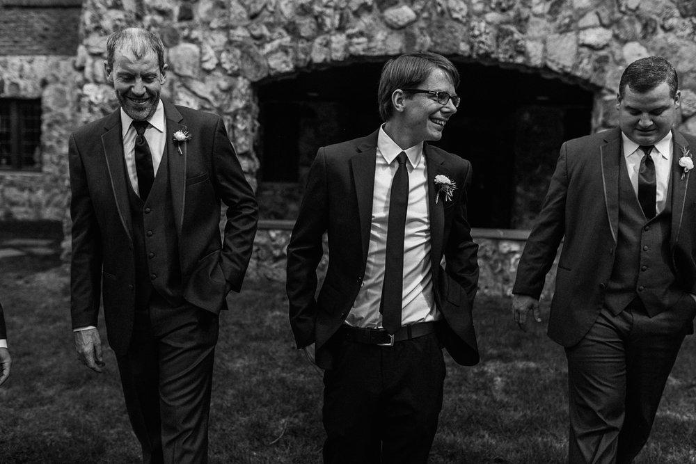 best-mempis-tn-wedding-photographers--43.jpg