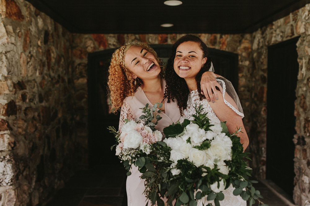 best-mempis-tn-wedding-photographers--46.jpg