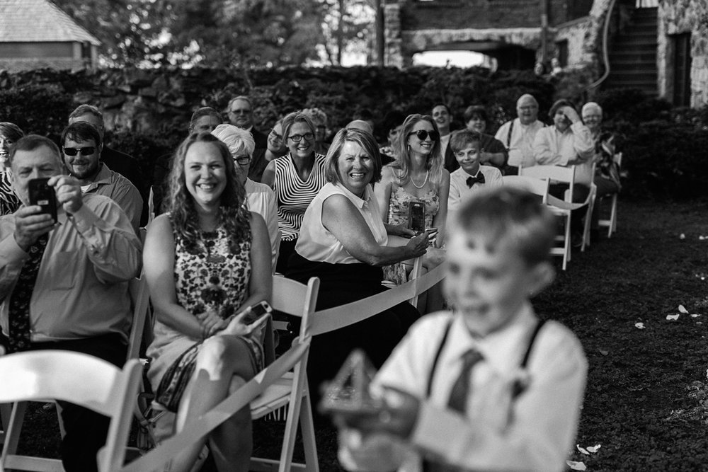 best-mempis-tn-wedding-photographers--53.jpg