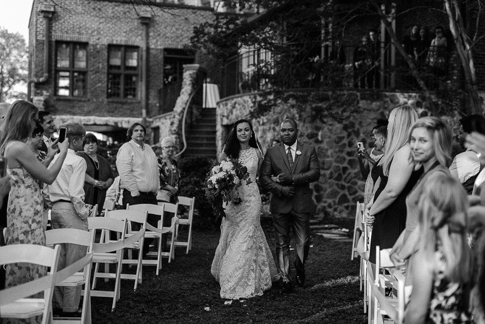 best-mempis-tn-wedding-photographers--55.jpg