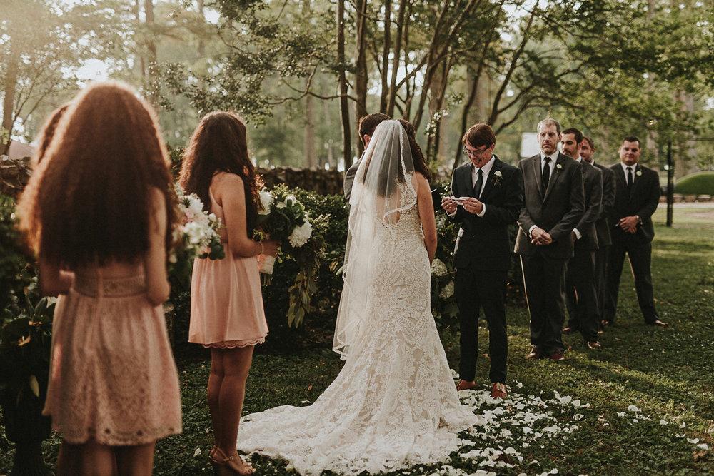best-mempis-tn-wedding-photographers--58.jpg