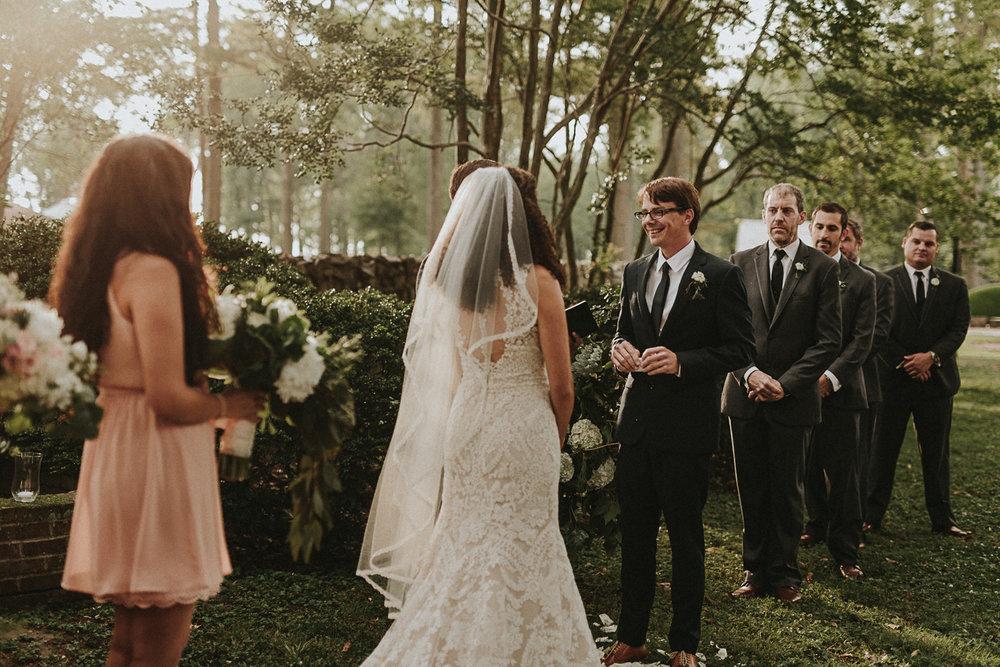 best-mempis-tn-wedding-photographers--59.jpg