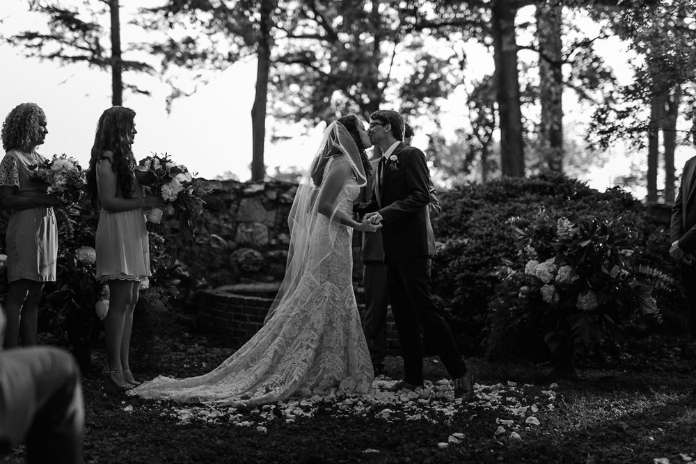 best-mempis-tn-wedding-photographers--62.jpg