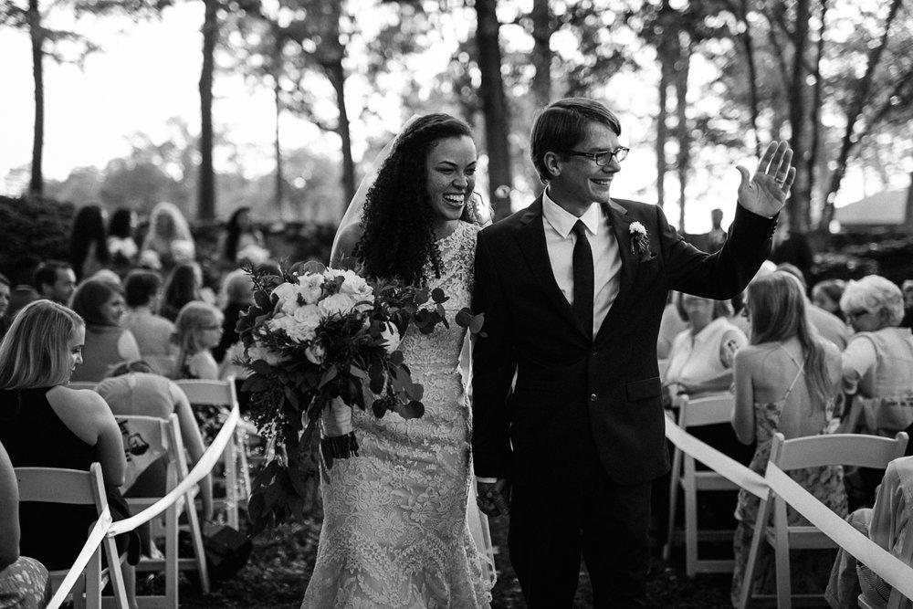 best-mempis-tn-wedding-photographers--64.jpg
