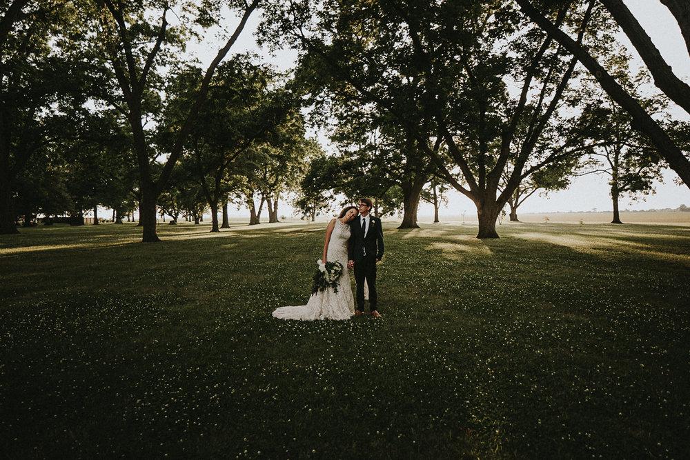 memphis-tn-wedding-photojournalists--1.jpg