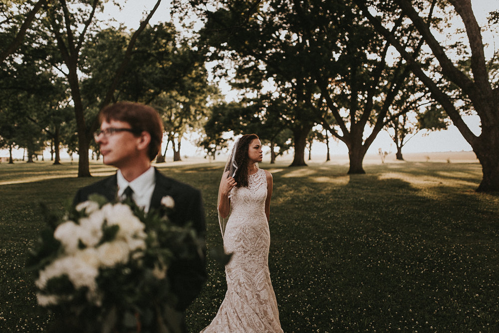 memphis-tn-wedding-photojournalists--2.jpg