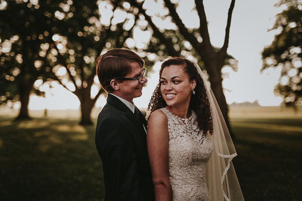 memphis-tn-wedding-photojournalists--8.jpg