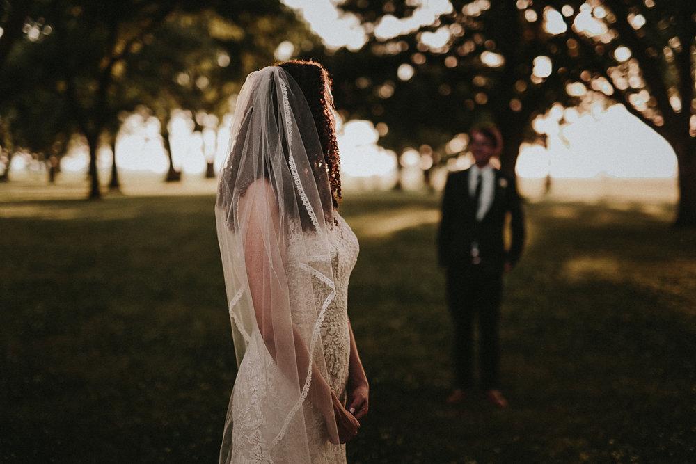 memphis-tn-wedding-photojournalists--9.jpg