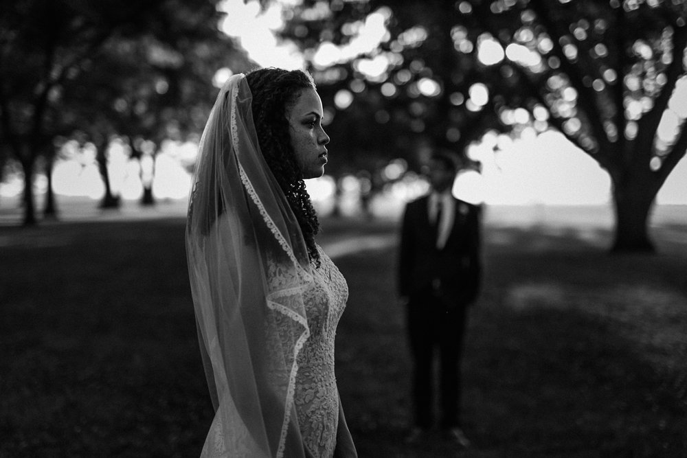 memphis-tn-wedding-photojournalists--10.jpg
