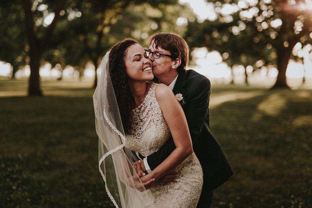 memphis-tn-wedding-photojournalists--12.jpg