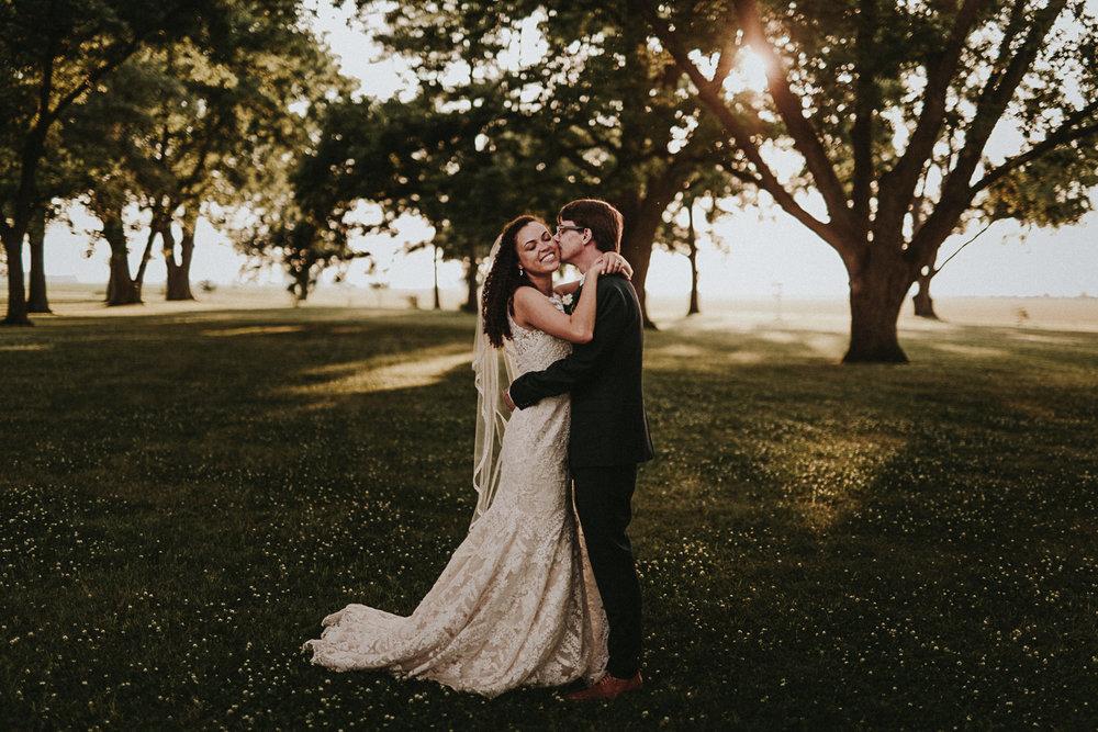 memphis-tn-wedding-photojournalists--13.jpg