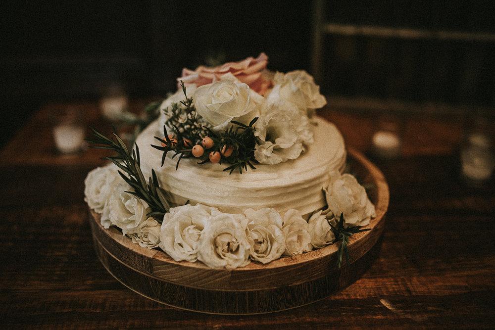 memphis-tn-wedding-photojournalists--20.jpg