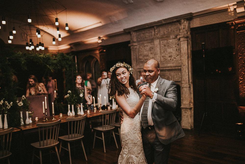 memphis-tn-wedding-photojournalists--22.jpg
