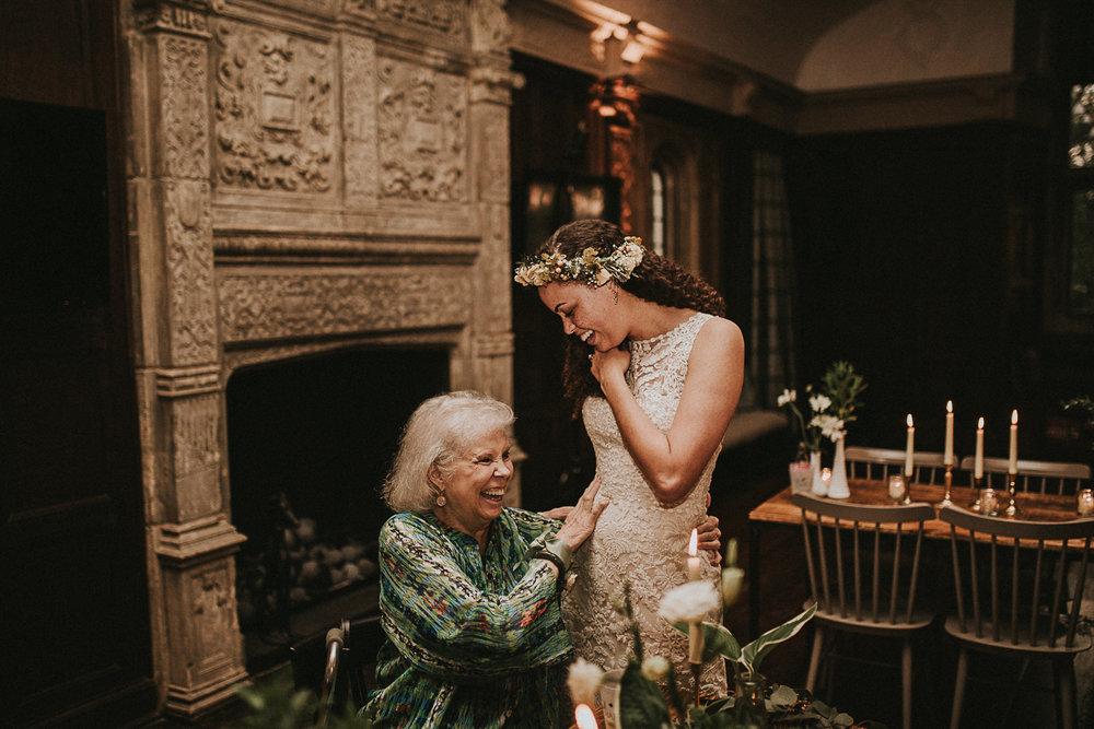 memphis-tn-wedding-photojournalists--23.jpg