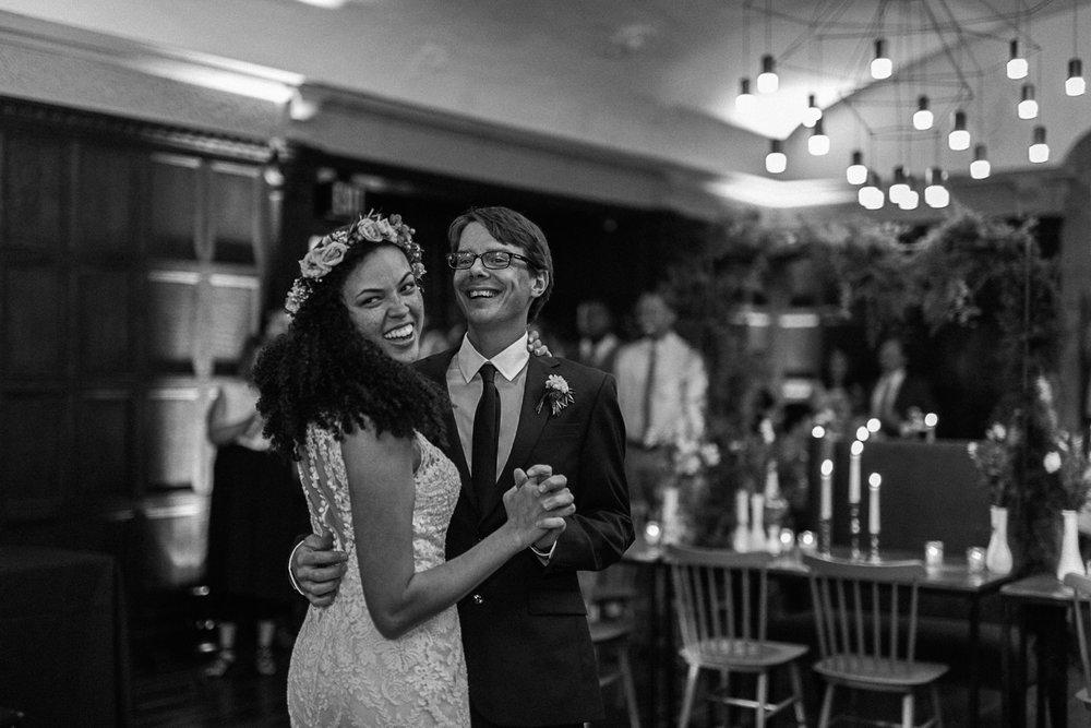 memphis-tn-wedding-photojournalists--25.jpg