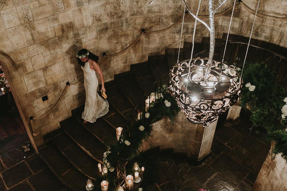 memphis-tn-wedding-photojournalists--26.jpg