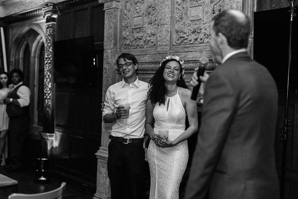 memphis-tn-wedding-photojournalists--31.jpg