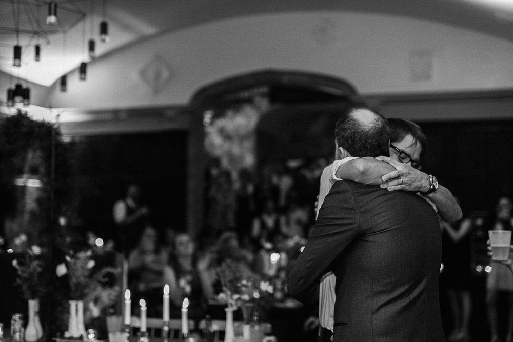 memphis-tn-wedding-photojournalists--34.jpg