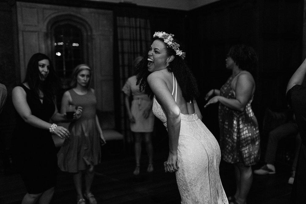 memphis-tn-wedding-photojournalists--44.jpg