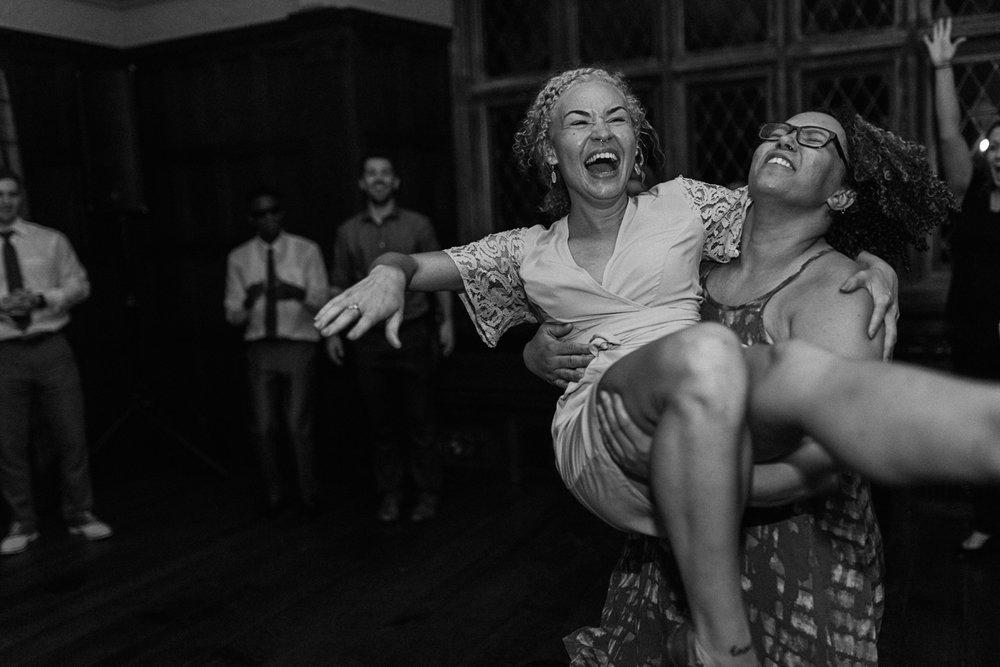 memphis-tn-wedding-photojournalists--45.jpg