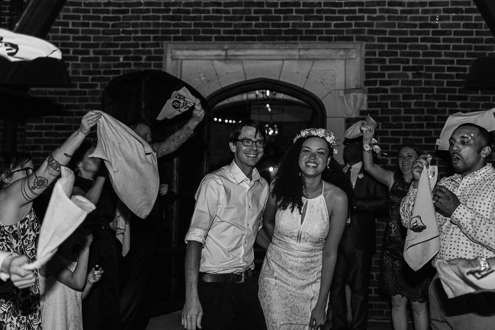 memphis-tn-wedding-photojournalists--46.jpg