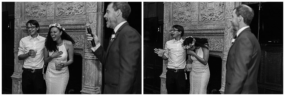 memphis-tn-wedding-photojournalists--33.jpg