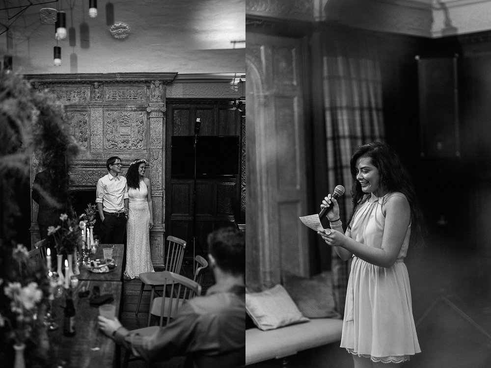 memphis-tn-wedding-photojournalists--30.jpg