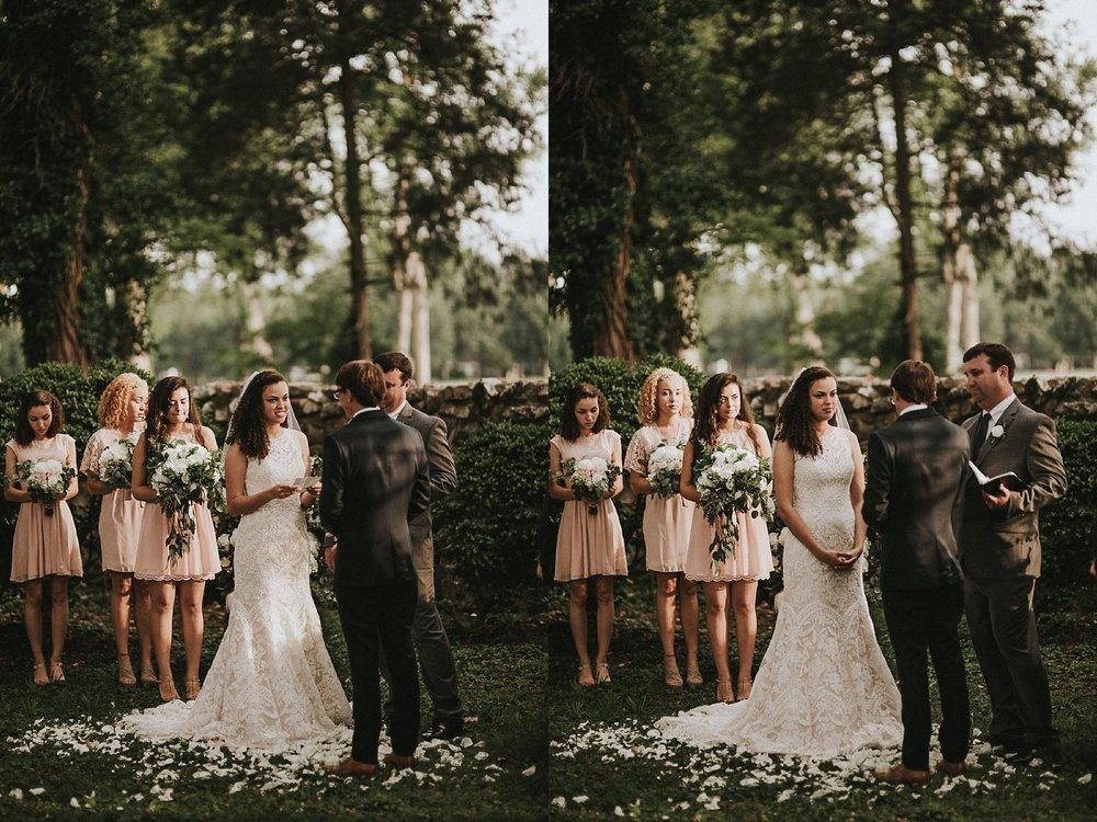 best-mempis-tn-wedding-photographers--57.jpg