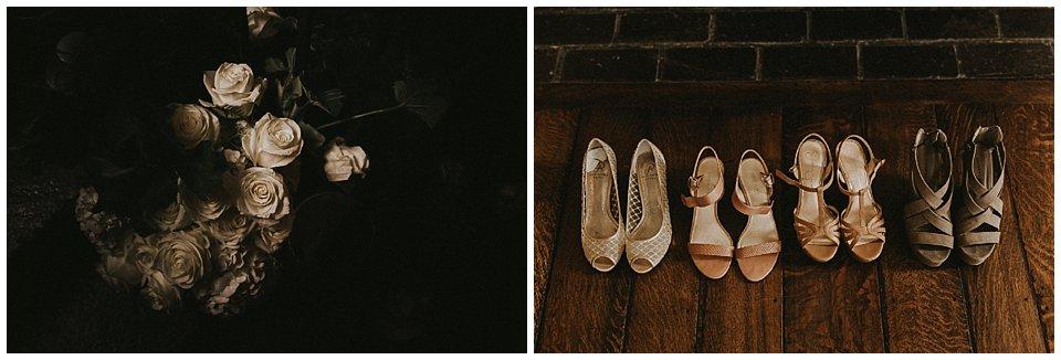 memphis-tn-wedding-photojournalists--14.jpg