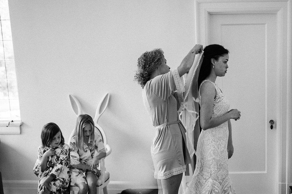 memphis-tn-wedding-photojournalists--4-2.jpg