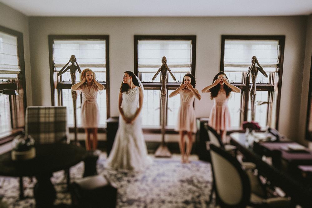 memphis-tn-wedding-photojournalists--5-2.jpg