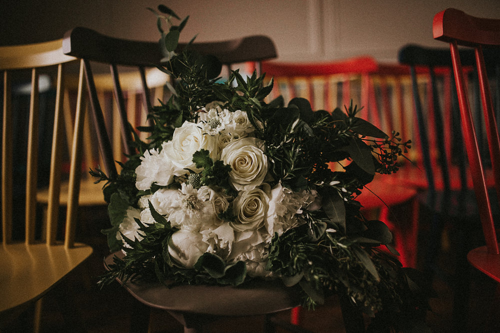 memphis-tn-wedding-photojournalists--2-4.jpg