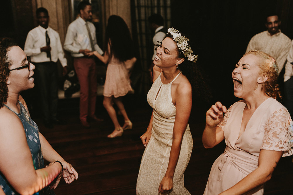 memphis-tn-wedding-photojournalists--4.jpg