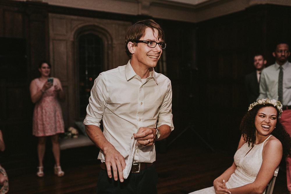 memphis-tn-wedding-photojournalists--3.jpg